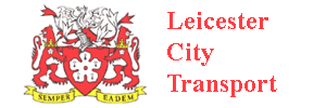 Leicester City Transport