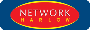 Network Harlow