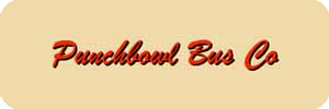 Punchbowl Bus & Coach Company