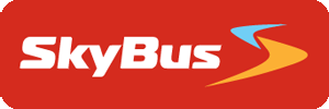 Skybus red singledeckers