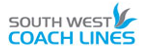 South West Coach Lines