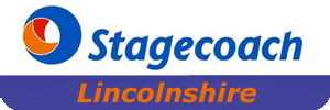 Stagecoach Lincolnshire