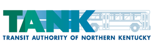 TANK - Transit Authority of North Kentucky