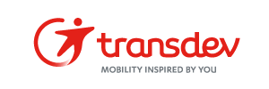 Transdev Melbourne | Custom Coaches in PTV livery