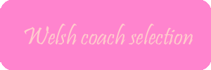 Welsh Coach Miscellany