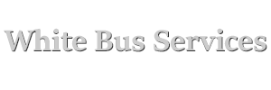 White Bus Services