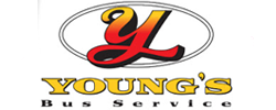 Young's Bus Service