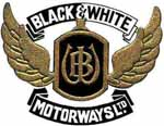 Black & White Motorways