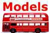 Link back to model pages