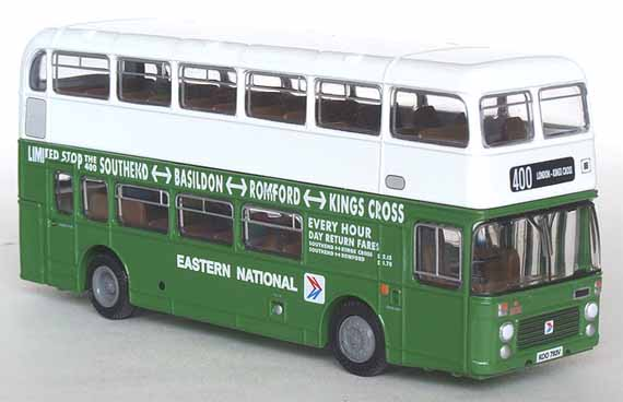 Eastern National VRTSL3 NBC DP