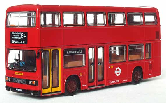 28822 London Transport Leyland Titan T561