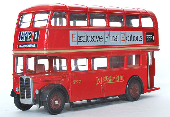 101007 Midland Red RT
