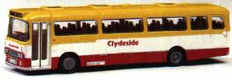 22712 Alexander Y Type CLYDESIDE.