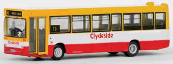 20643 Plaxton Pointer Dart CLYDESIDE.