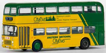 20448 Bristol VRTSL3 EASTERN NATIONAL CITYBUS.