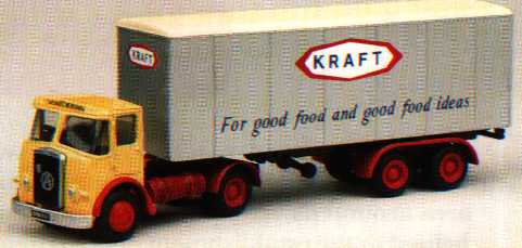 19404 Atkinson Artic Box KRAFT.
