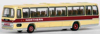 15715 Plaxton Panorama Elite NORTHERN.