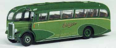 20904 Leyland Windover SOUTHDOWN