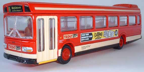 17201 Leyland National