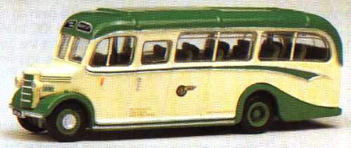 20120 Bedford OB WESTERN NATIONAL