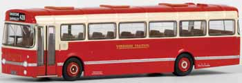 35202 36' B.E.T. Leyland Leopard YORKSHIRE TRACTION.