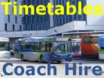 Bus & Coach Services link
