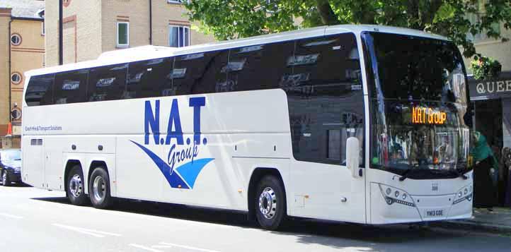 The Showbus Uk Bus Amp Coach Photo Gallery