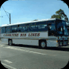 Caboolture Bus Lines