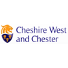 Chester Coach Hire