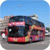 City Sightseeing Australia