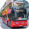City Sightseeing Belgium