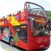 City Sightseeing Marrakech