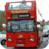 City Sightseeing UK (not Metrobuses or Ayats)