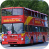 City Sightseeing USA