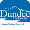 Dundee Coach Hire