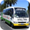 Frankston & Peninsulas Airport Service