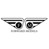 Forward Models