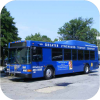 Greater Lynchburg Transit