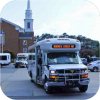 Johnson City Transit, Tennessee