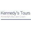Kennedy's website