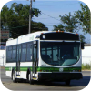 Memphis Area Transit Authority