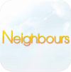 Neighbours Tours