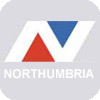 Northumbria Motor Services