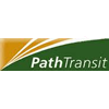 Path Transit website