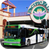 Queensland Bus Image Gallery