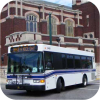 Springfield City Area Transit