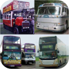 Showbus photo gallery