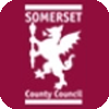 Somerset Coach Hire