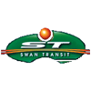 Swan Transit website