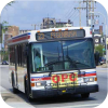 TARC - Transit Authority for River City